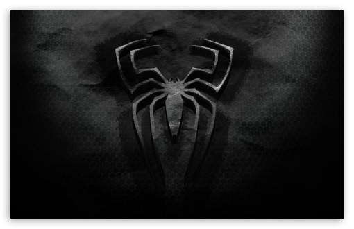 Spiderman Old a Logo HD wallpaper for Wide 16:10 5:3 Widescreen WHXGA WQXGA WUXGA WXGA WGA ; HD 16:9 High Definition WQHD QWXGA 1080p 900p 720p QHD nHD ; Standard 4:3 Fullscreen UXGA XGA SVGA ; iPad 1/2/Mini ; Mobile 4:3 5:3 3:2 16:9 - UXGA XGA SVGA WGA DVGA HVGA HQVGA devices ( Apple PowerBook G4 iPhone 4 3G 3GS iPod Touch ) WQHD QWXGA 1080p 900p 720p QHD nHD ;