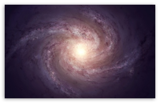 Spiral Galaxy Light HD wallpaper for Wide 16:10 5:3 Widescreen WHXGA WQXGA WUXGA WXGA WGA ; HD 16:9 High Definition WQHD QWXGA 1080p 900p 720p QHD nHD ; Standard 4:3 5:4 3:2 Fullscreen UXGA XGA SVGA QSXGA SXGA DVGA HVGA HQVGA devices ( Apple PowerBook G4 iPhone 4 3G 3GS iPod Touch ) ; Tablet 1:1 ; iPad 1/2/Mini ; Mobile 4:3 5:3 3:2 16:9 5:4 - UXGA XGA SVGA WGA DVGA HVGA HQVGA devices ( Apple PowerBook G4 iPhone 4 3G 3GS iPod Touch ) WQHD QWXGA 1080p 900p 720p QHD nHD QSXGA SXGA ;