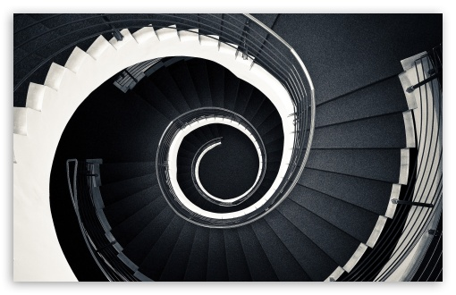 Spiral Stairscase HD wallpaper for Wide 16:10 5:3 Widescreen WHXGA WQXGA WUXGA WXGA WGA ; HD 16:9 High Definition WQHD QWXGA 1080p 900p 720p QHD nHD ; Standard 4:3 5:4 3:2 Fullscreen UXGA XGA SVGA QSXGA SXGA DVGA HVGA HQVGA devices ( Apple PowerBook G4 iPhone 4 3G 3GS iPod Touch ) ; Tablet 1:1 ; iPad 1/2/Mini ; Mobile 4:3 5:3 3:2 16:9 5:4 - UXGA XGA SVGA WGA DVGA HVGA HQVGA devices ( Apple PowerBook G4 iPhone 4 3G 3GS iPod Touch ) WQHD QWXGA 1080p 900p 720p QHD nHD QSXGA SXGA ;
