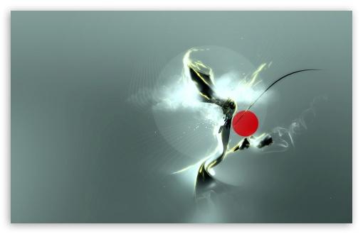 Splash ❤ 4K UHD Wallpaper for Wide 16:10 5:3 Widescreen WHXGA WQXGA WUXGA WXGA WGA ; 4K UHD 16:9 Ultra High Definition 2160p 1440p 1080p 900p 720p ; Standard 4:3 5:4 3:2 Fullscreen UXGA XGA SVGA QSXGA SXGA DVGA HVGA HQVGA ( Apple PowerBook G4 iPhone 4 3G 3GS iPod Touch ) ; Smartphone 16:9 3:2 5:3 2160p 1440p 1080p 900p 720p DVGA HVGA HQVGA ( Apple PowerBook G4 iPhone 4 3G 3GS iPod Touch ) WGA ; Tablet 1:1 ; iPad 1/2/Mini ; Mobile 4:3 5:3 3:2 16:9 5:4 - UXGA XGA SVGA WGA DVGA HVGA HQVGA ( Apple PowerBook G4 iPhone 4 3G 3GS iPod Touch ) 2160p 1440p 1080p 900p 720p QSXGA SXGA ;
