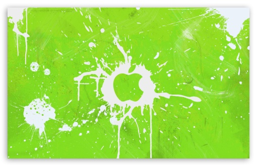 Splash Green HD wallpaper for Wide 16:10 5:3 Widescreen WHXGA WQXGA WUXGA WXGA WGA ; HD 16:9 High Definition WQHD QWXGA 1080p 900p 720p QHD nHD ; Standard 3:2 Fullscreen DVGA HVGA HQVGA devices ( Apple PowerBook G4 iPhone 4 3G 3GS iPod Touch ) ; Mobile 5:3 3:2 16:9 - WGA DVGA HVGA HQVGA devices ( Apple PowerBook G4 iPhone 4 3G 3GS iPod Touch ) WQHD QWXGA 1080p 900p 720p QHD nHD ;