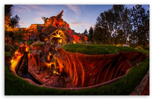 Splash Mountain HD wallpaper for Wide 16:10 5:3 Widescreen WHXGA WQXGA WUXGA WXGA WGA ; HD 16:9 High Definition WQHD QWXGA 1080p 900p 720p QHD nHD ; UHD 16:9 WQHD QWXGA 1080p 900p 720p QHD nHD ; Standard 4:3 5:4 3:2 Fullscreen UXGA XGA SVGA QSXGA SXGA DVGA HVGA HQVGA devices ( Apple PowerBook G4 iPhone 4 3G 3GS iPod Touch ) ; Tablet 1:1 ; iPad 1/2/Mini ; Mobile 4:3 5:3 3:2 16:9 5:4 - UXGA XGA SVGA WGA DVGA HVGA HQVGA devices ( Apple PowerBook G4 iPhone 4 3G 3GS iPod Touch ) WQHD QWXGA 1080p 900p 720p QHD nHD QSXGA SXGA ; Dual 16:10 5:3 16:9 4:3 5:4 WHXGA WQXGA WUXGA WXGA WGA WQHD QWXGA 1080p 900p 720p QHD nHD UXGA XGA SVGA QSXGA SXGA ;