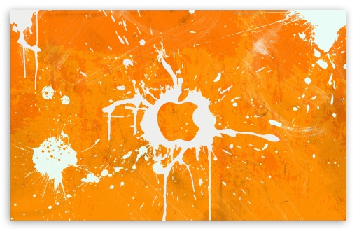 Splash Orange UltraHD Wallpaper for Wide 16:10 5:3 Widescreen WHXGA WQXGA WUXGA WXGA WGA ; 8K UHD TV 16:9 Ultra High Definition 2160p 1440p 1080p 900p 720p ; Standard 3:2 Fullscreen DVGA HVGA HQVGA ( Apple PowerBook G4 iPhone 4 3G 3GS iPod Touch ) ; Mobile 5:3 3:2 16:9 - WGA DVGA HVGA HQVGA ( Apple PowerBook G4 iPhone 4 3G 3GS iPod Touch ) 2160p 1440p 1080p 900p 720p ;