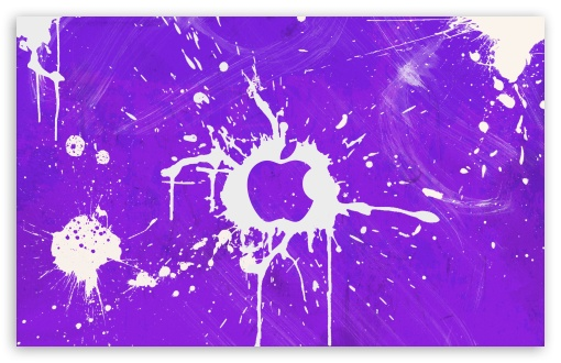 Splash Purple UltraHD Wallpaper for Wide 16:10 5:3 Widescreen WHXGA WQXGA WUXGA WXGA WGA ; 8K UHD TV 16:9 Ultra High Definition 2160p 1440p 1080p 900p 720p ; Standard 4:3 5:4 3:2 Fullscreen UXGA XGA SVGA QSXGA SXGA DVGA HVGA HQVGA ( Apple PowerBook G4 iPhone 4 3G 3GS iPod Touch ) ; Tablet 1:1 ; iPad 1/2/Mini ; Mobile 4:3 5:3 3:2 16:9 5:4 - UXGA XGA SVGA WGA DVGA HVGA HQVGA ( Apple PowerBook G4 iPhone 4 3G 3GS iPod Touch ) 2160p 1440p 1080p 900p 720p QSXGA SXGA ;