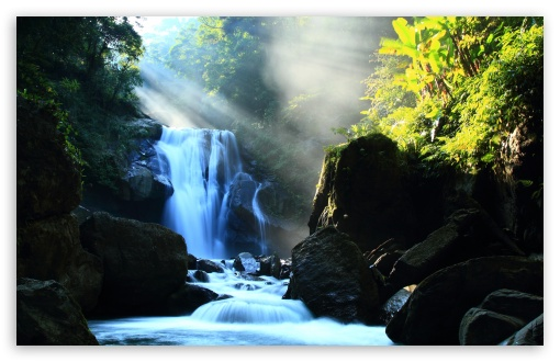 Splendid Waterfall HD wallpaper for Wide 16:10 5:3 Widescreen WHXGA WQXGA WUXGA WXGA WGA ; HD 16:9 High Definition WQHD QWXGA 1080p 900p 720p QHD nHD ; UHD 16:9 WQHD QWXGA 1080p 900p 720p QHD nHD ; Standard 4:3 5:4 3:2 Fullscreen UXGA XGA SVGA QSXGA SXGA DVGA HVGA HQVGA devices ( Apple PowerBook G4 iPhone 4 3G 3GS iPod Touch ) ; Tablet 1:1 ; iPad 1/2/Mini ; Mobile 4:3 5:3 3:2 16:9 5:4 - UXGA XGA SVGA WGA DVGA HVGA HQVGA devices ( Apple PowerBook G4 iPhone 4 3G 3GS iPod Touch ) WQHD QWXGA 1080p 900p 720p QHD nHD QSXGA SXGA ;
