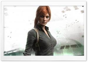 Splinter Cell: Blacklist HD Wide Wallpaper for 4K UHD Widescreen desktop & smartphone