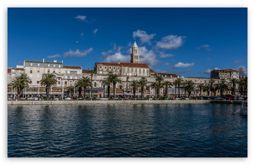Split Panorama ❤ 4K UHD Wallpaper for Wide 16:10 5:3 Widescreen WHXGA WQXGA WUXGA WXGA WGA ; 4K UHD 16:9 Ultra High Definition 2160p 1440p 1080p 900p 720p ; UHD 16:9 2160p 1440p 1080p 900p 720p ; Standard 4:3 5:4 3:2 Fullscreen UXGA XGA SVGA QSXGA SXGA DVGA HVGA HQVGA ( Apple PowerBook G4 iPhone 4 3G 3GS iPod Touch ) ; Smartphone 5:3 WGA ; Tablet 1:1 ; iPad 1/2/Mini ; Mobile 4:3 5:3 3:2 16:9 5:4 - UXGA XGA SVGA WGA DVGA HVGA HQVGA ( Apple PowerBook G4 iPhone 4 3G 3GS iPod Touch ) 2160p 1440p 1080p 900p 720p QSXGA SXGA ; Dual 4:3 5:4 UXGA XGA SVGA QSXGA SXGA ;