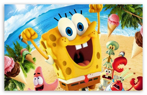 Spongebob Movie 2015 ❤ 4K UHD Wallpaper for Wide 16:10 5:3 Widescreen WHXGA WQXGA WUXGA WXGA WGA ; 4K UHD 16:9 Ultra High Definition 2160p 1440p 1080p 900p 720p ; Standard 4:3 5:4 3:2 Fullscreen UXGA XGA SVGA QSXGA SXGA DVGA HVGA HQVGA ( Apple PowerBook G4 iPhone 4 3G 3GS iPod Touch ) ; Smartphone 5:3 WGA ; Tablet 1:1 ; iPad 1/2/Mini ; Mobile 4:3 5:3 3:2 16:9 5:4 - UXGA XGA SVGA WGA DVGA HVGA HQVGA ( Apple PowerBook G4 iPhone 4 3G 3GS iPod Touch ) 2160p 1440p 1080p 900p 720p QSXGA SXGA ;
