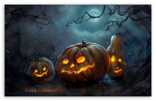 Spooky Halloween ❤ 4K UHD Wallpaper for Wide 16:10 5:3 Widescreen WHXGA WQXGA WUXGA WXGA WGA ; UltraWide 21:9 ; 4K UHD 16:9 Ultra High Definition 2160p 1440p 1080p 900p 720p ; Standard 4:3 5:4 3:2 Fullscreen UXGA XGA SVGA QSXGA SXGA DVGA HVGA HQVGA ( Apple PowerBook G4 iPhone 4 3G 3GS iPod Touch ) ; iPad 1/2/Mini ; Mobile 4:3 5:3 3:2 16:9 5:4 - UXGA XGA SVGA WGA DVGA HVGA HQVGA ( Apple PowerBook G4 iPhone 4 3G 3GS iPod Touch ) 2160p 1440p 1080p 900p 720p QSXGA SXGA ; Dual 4:3 5:4 UXGA XGA SVGA QSXGA SXGA ;