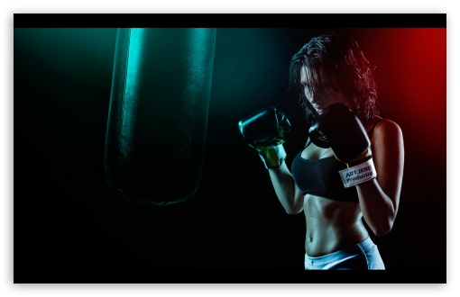 Sport Girl UltraHD Wallpaper for Wide 16:10 5:3 Widescreen WHXGA WQXGA WUXGA WXGA WGA ; 8K UHD TV 16:9 Ultra High Definition 2160p 1440p 1080p 900p 720p ; UHD 16:9 2160p 1440p 1080p 900p 720p ; Standard 4:3 5:4 3:2 Fullscreen UXGA XGA SVGA QSXGA SXGA DVGA HVGA HQVGA ( Apple PowerBook G4 iPhone 4 3G 3GS iPod Touch ) ; Smartphone 5:3 WGA ; Tablet 1:1 ; iPad 1/2/Mini ; Mobile 4:3 5:3 3:2 16:9 5:4 - UXGA XGA SVGA WGA DVGA HVGA HQVGA ( Apple PowerBook G4 iPhone 4 3G 3GS iPod Touch ) 2160p 1440p 1080p 900p 720p QSXGA SXGA ; Dual 16:10 5:3 16:9 4:3 5:4 WHXGA WQXGA WUXGA WXGA WGA 2160p 1440p 1080p 900p 720p UXGA XGA SVGA QSXGA SXGA ;