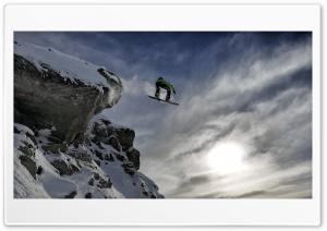 Sports HD Wide Wallpaper for 4K UHD Widescreen desktop & smartphone