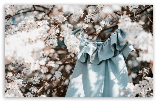 Spring, Blossoms, Flowers, Dress UltraHD Wallpaper for Wide 16:10 5:3 Widescreen WHXGA WQXGA WUXGA WXGA WGA ; UltraWide 21:9 24:10 ; 8K UHD TV 16:9 Ultra High Definition 2160p 1440p 1080p 900p 720p ; UHD 16:9 2160p 1440p 1080p 900p 720p ; Standard 4:3 5:4 3:2 Fullscreen UXGA XGA SVGA QSXGA SXGA DVGA HVGA HQVGA ( Apple PowerBook G4 iPhone 4 3G 3GS iPod Touch ) ; Smartphone 16:9 3:2 5:3 2160p 1440p 1080p 900p 720p DVGA HVGA HQVGA ( Apple PowerBook G4 iPhone 4 3G 3GS iPod Touch ) WGA ; Tablet 1:1 ; iPad 1/2/Mini ; Mobile 4:3 5:3 3:2 16:9 5:4 - UXGA XGA SVGA WGA DVGA HVGA HQVGA ( Apple PowerBook G4 iPhone 4 3G 3GS iPod Touch ) 2160p 1440p 1080p 900p 720p QSXGA SXGA ;