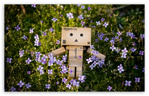Spring Danbo ❤ 4K UHD Wallpaper for Wide 16:10 5:3 Widescreen WHXGA WQXGA WUXGA WXGA WGA ; 4K UHD 16:9 Ultra High Definition 2160p 1440p 1080p 900p 720p ; UHD 16:9 2160p 1440p 1080p 900p 720p ; Standard 4:3 5:4 3:2 Fullscreen UXGA XGA SVGA QSXGA SXGA DVGA HVGA HQVGA ( Apple PowerBook G4 iPhone 4 3G 3GS iPod Touch ) ; Tablet 1:1 ; iPad 1/2/Mini ; Mobile 4:3 5:3 3:2 16:9 5:4 - UXGA XGA SVGA WGA DVGA HVGA HQVGA ( Apple PowerBook G4 iPhone 4 3G 3GS iPod Touch ) 2160p 1440p 1080p 900p 720p QSXGA SXGA ;