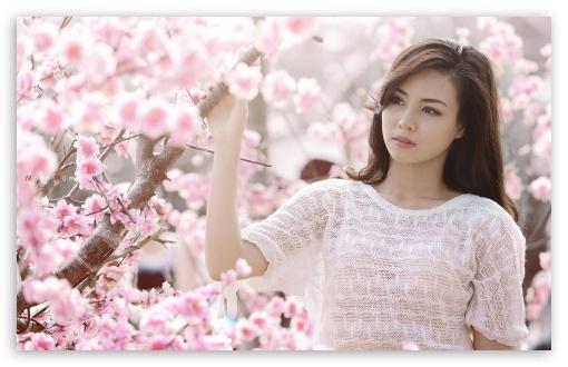 Springtime ❤ 4K UHD Wallpaper for Wide 16:10 5:3 Widescreen WHXGA WQXGA WUXGA WXGA WGA ; 4K UHD 16:9 Ultra High Definition 2160p 1440p 1080p 900p 720p ; Mobile 5:3 16:9 - WGA 2160p 1440p 1080p 900p 720p ;