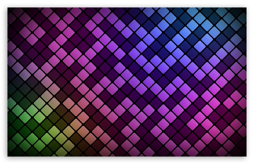 Squares Pattern ❤ 4K UHD Wallpaper for Wide 16:10 5:3 Widescreen WHXGA WQXGA WUXGA WXGA WGA ; 4K UHD 16:9 Ultra High Definition 2160p 1440p 1080p 900p 720p ; Standard 4:3 5:4 3:2 Fullscreen UXGA XGA SVGA QSXGA SXGA DVGA HVGA HQVGA ( Apple PowerBook G4 iPhone 4 3G 3GS iPod Touch ) ; Tablet 1:1 ; iPad 1/2/Mini ; Mobile 4:3 5:3 3:2 16:9 5:4 - UXGA XGA SVGA WGA DVGA HVGA HQVGA ( Apple PowerBook G4 iPhone 4 3G 3GS iPod Touch ) 2160p 1440p 1080p 900p 720p QSXGA SXGA ; Dual 5:4 QSXGA SXGA ;