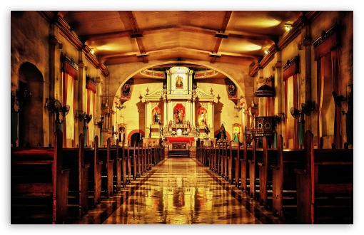 St. James the Apostle Church in the Philippines HD wallpaper for Wide 16:10 5:3 Widescreen WHXGA WQXGA WUXGA WXGA WGA ; HD 16:9 High Definition WQHD QWXGA 1080p 900p 720p QHD nHD ; UHD 16:9 WQHD QWXGA 1080p 900p 720p QHD nHD ; Standard 4:3 5:4 3:2 Fullscreen UXGA XGA SVGA QSXGA SXGA DVGA HVGA HQVGA devices ( Apple PowerBook G4 iPhone 4 3G 3GS iPod Touch ) ; Tablet 1:1 ; iPad 1/2/Mini ; Mobile 4:3 5:3 3:2 16:9 5:4 - UXGA XGA SVGA WGA DVGA HVGA HQVGA devices ( Apple PowerBook G4 iPhone 4 3G 3GS iPod Touch ) WQHD QWXGA 1080p 900p 720p QHD nHD QSXGA SXGA ;