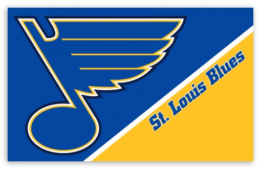 St. Louis Blues ❤ 4K UHD Wallpaper for Wide 16:10 5:3 Widescreen WHXGA WQXGA WUXGA WXGA WGA ; 4K UHD 16:9 Ultra High Definition 2160p 1440p 1080p 900p 720p ; Mobile 5:3 16:9 - WGA 2160p 1440p 1080p 900p 720p ;