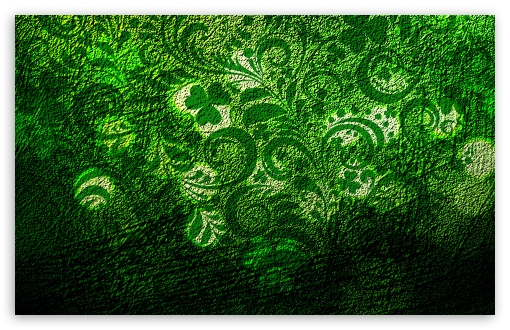 St. Patricks Day ❤ 4K UHD Wallpaper for Wide 16:10 5:3 Widescreen WHXGA WQXGA WUXGA WXGA WGA ; 4K UHD 16:9 Ultra High Definition 2160p 1440p 1080p 900p 720p ; Standard 4:3 5:4 3:2 Fullscreen UXGA XGA SVGA QSXGA SXGA DVGA HVGA HQVGA ( Apple PowerBook G4 iPhone 4 3G 3GS iPod Touch ) ; Tablet 1:1 ; iPad 1/2/Mini ; Mobile 4:3 5:3 3:2 16:9 5:4 - UXGA XGA SVGA WGA DVGA HVGA HQVGA ( Apple PowerBook G4 iPhone 4 3G 3GS iPod Touch ) 2160p 1440p 1080p 900p 720p QSXGA SXGA ;