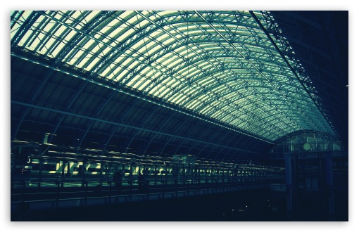 St Pancras London HD wallpaper for Wide 16:10 5:3 Widescreen WHXGA WQXGA WUXGA WXGA WGA ; HD 16:9 High Definition WQHD QWXGA 1080p 900p 720p QHD nHD ; Standard 4:3 5:4 3:2 Fullscreen UXGA XGA SVGA QSXGA SXGA DVGA HVGA HQVGA devices ( Apple PowerBook G4 iPhone 4 3G 3GS iPod Touch ) ; Tablet 1:1 ; iPad 1/2/Mini ; Mobile 4:3 5:3 3:2 16:9 5:4 - UXGA XGA SVGA WGA DVGA HVGA HQVGA devices ( Apple PowerBook G4 iPhone 4 3G 3GS iPod Touch ) WQHD QWXGA 1080p 900p 720p QHD nHD QSXGA SXGA ;