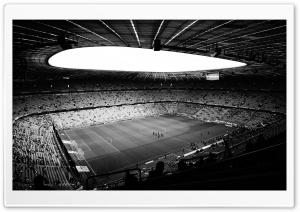 Stadium HD Wide Wallpaper for Widescreen