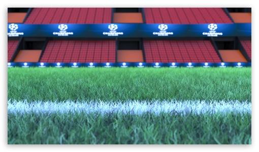 Stadium UltraHD Wallpaper for UltraWide 21:9 ; 8K UHD TV 16:9 Ultra High Definition 2160p 1440p 1080p 900p 720p ; Mobile 16:9 - 2160p 1440p 1080p 900p 720p ; Dual 16:10 5:3 16:9 4:3 5:4 3:2 WHXGA WQXGA WUXGA WXGA WGA 2160p 1440p 1080p 900p 720p UXGA XGA SVGA QSXGA SXGA DVGA HVGA HQVGA ( Apple PowerBook G4 iPhone 4 3G 3GS iPod Touch ) ;