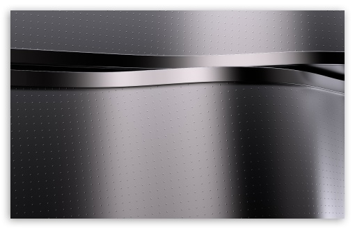 Stainless ❤ 4K UHD Wallpaper for Wide 16:10 5:3 Widescreen WHXGA WQXGA WUXGA WXGA WGA ; 4K UHD 16:9 Ultra High Definition 2160p 1440p 1080p 900p 720p ; Standard 4:3 5:4 3:2 Fullscreen UXGA XGA SVGA QSXGA SXGA DVGA HVGA HQVGA ( Apple PowerBook G4 iPhone 4 3G 3GS iPod Touch ) ; Tablet 1:1 ; iPad 1/2/Mini ; Mobile 4:3 5:3 3:2 16:9 5:4 - UXGA XGA SVGA WGA DVGA HVGA HQVGA ( Apple PowerBook G4 iPhone 4 3G 3GS iPod Touch ) 2160p 1440p 1080p 900p 720p QSXGA SXGA ; Dual 16:10 5:3 16:9 4:3 5:4 WHXGA WQXGA WUXGA WXGA WGA 2160p 1440p 1080p 900p 720p UXGA XGA SVGA QSXGA SXGA ;