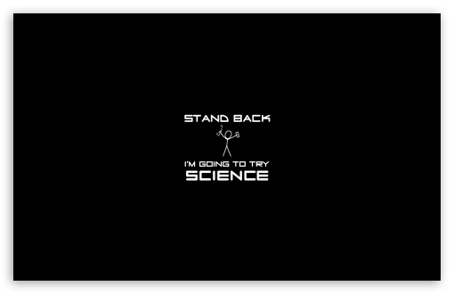 Stand Back HD wallpaper for Wide 16:10 5:3 Widescreen WHXGA WQXGA WUXGA WXGA WGA ; HD 16:9 High Definition WQHD QWXGA 1080p 900p 720p QHD nHD ; Standard 4:3 5:4 3:2 Fullscreen UXGA XGA SVGA QSXGA SXGA DVGA HVGA HQVGA devices ( Apple PowerBook G4 iPhone 4 3G 3GS iPod Touch ) ; Tablet 1:1 ; iPad 1/2/Mini ; Mobile 4:3 5:3 3:2 16:9 5:4 - UXGA XGA SVGA WGA DVGA HVGA HQVGA devices ( Apple PowerBook G4 iPhone 4 3G 3GS iPod Touch ) WQHD QWXGA 1080p 900p 720p QHD nHD QSXGA SXGA ;
