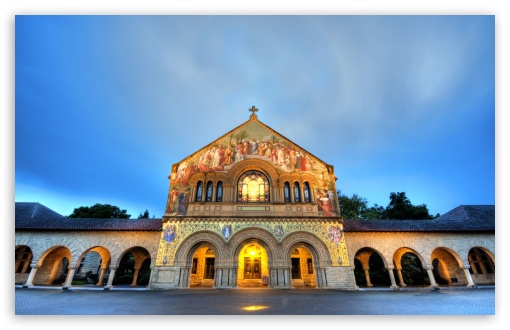Stanford Memorial Church HD wallpaper for Wide 16:10 5:3 Widescreen WHXGA WQXGA WUXGA WXGA WGA ; HD 16:9 High Definition WQHD QWXGA 1080p 900p 720p QHD nHD ; UHD 16:9 WQHD QWXGA 1080p 900p 720p QHD nHD ; Standard 4:3 5:4 3:2 Fullscreen UXGA XGA SVGA QSXGA SXGA DVGA HVGA HQVGA devices ( Apple PowerBook G4 iPhone 4 3G 3GS iPod Touch ) ; Tablet 1:1 ; iPad 1/2/Mini ; Mobile 4:3 5:3 3:2 16:9 5:4 - UXGA XGA SVGA WGA DVGA HVGA HQVGA devices ( Apple PowerBook G4 iPhone 4 3G 3GS iPod Touch ) WQHD QWXGA 1080p 900p 720p QHD nHD QSXGA SXGA ;