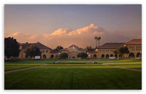 Stanford University HD wallpaper for Wide 16:10 5:3 Widescreen WHXGA WQXGA WUXGA WXGA WGA ; HD 16:9 High Definition WQHD QWXGA 1080p 900p 720p QHD nHD ; Standard 4:3 5:4 3:2 Fullscreen UXGA XGA SVGA QSXGA SXGA DVGA HVGA HQVGA devices ( Apple PowerBook G4 iPhone 4 3G 3GS iPod Touch ) ; Tablet 1:1 ; iPad 1/2/Mini ; Mobile 4:3 5:3 3:2 16:9 5:4 - UXGA XGA SVGA WGA DVGA HVGA HQVGA devices ( Apple PowerBook G4 iPhone 4 3G 3GS iPod Touch ) WQHD QWXGA 1080p 900p 720p QHD nHD QSXGA SXGA ; Dual 16:10 4:3 5:4 WHXGA WQXGA WUXGA WXGA UXGA XGA SVGA QSXGA SXGA ;