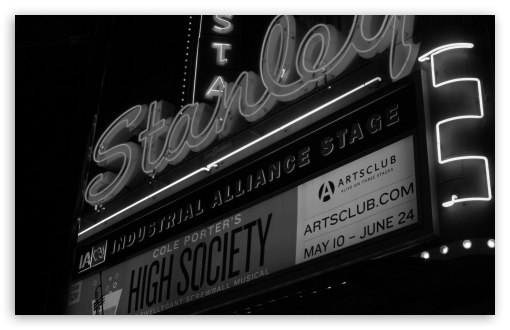 Stanley Theatre Vancouver HD wallpaper for Wide 16:10 5:3 Widescreen WHXGA WQXGA WUXGA WXGA WGA ; HD 16:9 High Definition WQHD QWXGA 1080p 900p 720p QHD nHD ; Standard 4:3 5:4 3:2 Fullscreen UXGA XGA SVGA QSXGA SXGA DVGA HVGA HQVGA devices ( Apple PowerBook G4 iPhone 4 3G 3GS iPod Touch ) ; Tablet 1:1 ; iPad 1/2/Mini ; Mobile 4:3 5:3 3:2 16:9 5:4 - UXGA XGA SVGA WGA DVGA HVGA HQVGA devices ( Apple PowerBook G4 iPhone 4 3G 3GS iPod Touch ) WQHD QWXGA 1080p 900p 720p QHD nHD QSXGA SXGA ; Dual 4:3 5:4 UXGA XGA SVGA QSXGA SXGA ;
