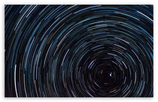 Star Trail HD wallpaper for Wide 16:10 5:3 Widescreen WHXGA WQXGA WUXGA WXGA WGA ; HD 16:9 High Definition WQHD QWXGA 1080p 900p 720p QHD nHD ; Standard 4:3 3:2 Fullscreen UXGA XGA SVGA DVGA HVGA HQVGA devices ( Apple PowerBook G4 iPhone 4 3G 3GS iPod Touch ) ; iPad 1/2/Mini ; Mobile 4:3 5:3 3:2 16:9 - UXGA XGA SVGA WGA DVGA HVGA HQVGA devices ( Apple PowerBook G4 iPhone 4 3G 3GS iPod Touch ) WQHD QWXGA 1080p 900p 720p QHD nHD ;