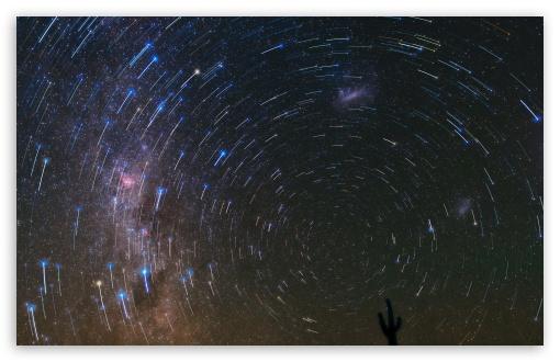 Star Trails over Atacama Desert ❤ 4K UHD Wallpaper for Wide 16:10 5:3 Widescreen WHXGA WQXGA WUXGA WXGA WGA ; 4K UHD 16:9 Ultra High Definition 2160p 1440p 1080p 900p 720p ; UHD 16:9 2160p 1440p 1080p 900p 720p ; Standard 4:3 5:4 3:2 Fullscreen UXGA XGA SVGA QSXGA SXGA DVGA HVGA HQVGA ( Apple PowerBook G4 iPhone 4 3G 3GS iPod Touch ) ; Smartphone 5:3 WGA ; Tablet 1:1 ; iPad 1/2/Mini ; Mobile 4:3 5:3 3:2 16:9 5:4 - UXGA XGA SVGA WGA DVGA HVGA HQVGA ( Apple PowerBook G4 iPhone 4 3G 3GS iPod Touch ) 2160p 1440p 1080p 900p 720p QSXGA SXGA ; Dual 16:10 5:3 16:9 4:3 5:4 WHXGA WQXGA WUXGA WXGA WGA 2160p 1440p 1080p 900p 720p UXGA XGA SVGA QSXGA SXGA ;