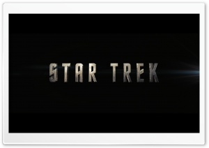 Star Trek HD Wide Wallpaper for Widescreen