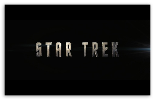 Star Trek UltraHD Wallpaper for Wide 16:10 5:3 Widescreen WHXGA WQXGA WUXGA WXGA WGA ; 8K UHD TV 16:9 Ultra High Definition 2160p 1440p 1080p 900p 720p ; Standard 4:3 5:4 3:2 Fullscreen UXGA XGA SVGA QSXGA SXGA DVGA HVGA HQVGA ( Apple PowerBook G4 iPhone 4 3G 3GS iPod Touch ) ; Tablet 1:1 ; iPad 1/2/Mini ; Mobile 4:3 5:3 3:2 16:9 5:4 - UXGA XGA SVGA WGA DVGA HVGA HQVGA ( Apple PowerBook G4 iPhone 4 3G 3GS iPod Touch ) 2160p 1440p 1080p 900p 720p QSXGA SXGA ;