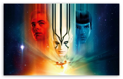 Star Trek Beyond ❤ 4K UHD Wallpaper for Wide 16:10 5:3 Widescreen WHXGA WQXGA WUXGA WXGA WGA ; 4K UHD 16:9 Ultra High Definition 2160p 1440p 1080p 900p 720p ; Standard 4:3 5:4 3:2 Fullscreen UXGA XGA SVGA QSXGA SXGA DVGA HVGA HQVGA ( Apple PowerBook G4 iPhone 4 3G 3GS iPod Touch ) ; Tablet 1:1 ; iPad 1/2/Mini ; Mobile 4:3 5:3 3:2 16:9 5:4 - UXGA XGA SVGA WGA DVGA HVGA HQVGA ( Apple PowerBook G4 iPhone 4 3G 3GS iPod Touch ) 2160p 1440p 1080p 900p 720p QSXGA SXGA ;