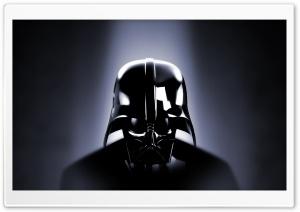 Star Wars HD Wide Wallpaper for 4K UHD Widescreen desktop & smartphone