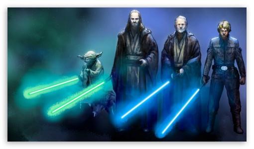 Star Wars 1 Ultra Hd Desktop Background Wallpaper For 4k Uhd Tv