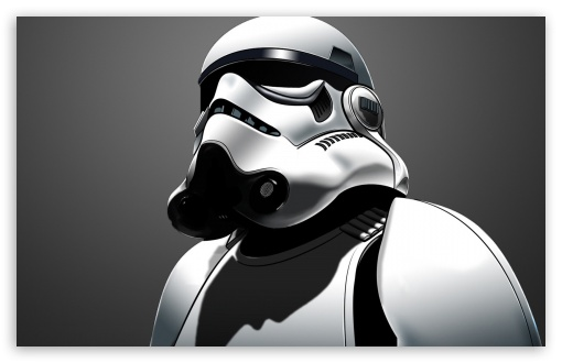 Star Wars - Storm Trooper HD wallpaper for Wide 16:10 5:3 Widescreen WHXGA WQXGA WUXGA WXGA WGA ; HD 16:9 High Definition WQHD QWXGA 1080p 900p 720p QHD nHD ; Standard 4:3 5:4 3:2 Fullscreen UXGA XGA SVGA QSXGA SXGA DVGA HVGA HQVGA devices ( Apple PowerBook G4 iPhone 4 3G 3GS iPod Touch ) ; iPad 1/2/Mini ; Mobile 4:3 5:3 3:2 16:9 5:4 - UXGA XGA SVGA WGA DVGA HVGA HQVGA devices ( Apple PowerBook G4 iPhone 4 3G 3GS iPod Touch ) WQHD QWXGA 1080p 900p 720p QHD nHD QSXGA SXGA ;