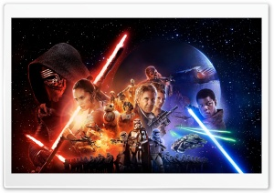 Wallpaperswide Com Star Wars Ultra Hd Wallpapers For Uhd Widescreen Ultrawide Multi Display Desktop Tablet Smartphone Page 1