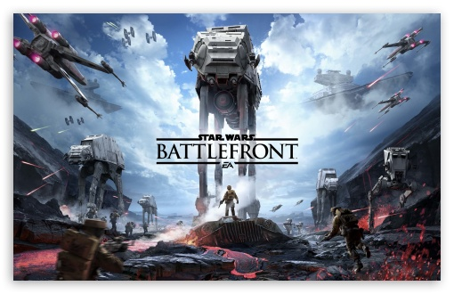 Star Wars Battlefront ❤ 4K UHD Wallpaper for Wide 16:10 5:3 Widescreen WHXGA WQXGA WUXGA WXGA WGA ; 4K UHD 16:9 Ultra High Definition 2160p 1440p 1080p 900p 720p ; Standard 4:3 5:4 3:2 Fullscreen UXGA XGA SVGA QSXGA SXGA DVGA HVGA HQVGA ( Apple PowerBook G4 iPhone 4 3G 3GS iPod Touch ) ; Tablet 1:1 ; iPad 1/2/Mini ; Mobile 4:3 5:3 3:2 16:9 5:4 - UXGA XGA SVGA WGA DVGA HVGA HQVGA ( Apple PowerBook G4 iPhone 4 3G 3GS iPod Touch ) 2160p 1440p 1080p 900p 720p QSXGA SXGA ;