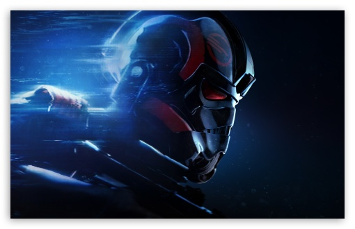 Star Wars Battlefront II 2017 Video Game, Elite Trooper ❤ 4K UHD Wallpaper for Wide 16:10 5:3 Widescreen WHXGA WQXGA WUXGA WXGA WGA ; UltraWide 21:9 24:10 ; 4K UHD 16:9 Ultra High Definition 2160p 1440p 1080p 900p 720p ; UHD 16:9 2160p 1440p 1080p 900p 720p ; Standard 4:3 5:4 3:2 Fullscreen UXGA XGA SVGA QSXGA SXGA DVGA HVGA HQVGA ( Apple PowerBook G4 iPhone 4 3G 3GS iPod Touch ) ; Smartphone 16:9 3:2 5:3 2160p 1440p 1080p 900p 720p DVGA HVGA HQVGA ( Apple PowerBook G4 iPhone 4 3G 3GS iPod Touch ) WGA ; Tablet 1:1 ; iPad 1/2/Mini ; Mobile 4:3 5:3 3:2 16:9 5:4 - UXGA XGA SVGA WGA DVGA HVGA HQVGA ( Apple PowerBook G4 iPhone 4 3G 3GS iPod Touch ) 2160p 1440p 1080p 900p 720p QSXGA SXGA ; Dual 4:3 5:4 3:2 UXGA XGA SVGA QSXGA SXGA DVGA HVGA HQVGA ( Apple PowerBook G4 iPhone 4 3G 3GS iPod Touch ) ; Triple 16:10 5:3 16:9 4:3 5:4 3:2 WHXGA WQXGA WUXGA WXGA WGA 2160p 1440p 1080p 900p 720p UXGA XGA SVGA QSXGA SXGA DVGA HVGA HQVGA ( Apple PowerBook G4 iPhone 4 3G 3GS iPod Touch ) ;