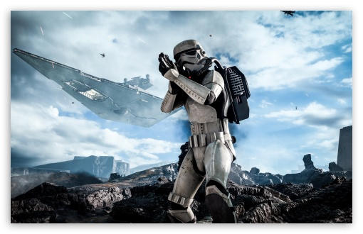 Star Wars Battlefront Stormtrooper ❤ 4K UHD Wallpaper for Wide 16:10 5:3 Widescreen WHXGA WQXGA WUXGA WXGA WGA ; 4K UHD 16:9 Ultra High Definition 2160p 1440p 1080p 900p 720p ; Standard 4:3 5:4 3:2 Fullscreen UXGA XGA SVGA QSXGA SXGA DVGA HVGA HQVGA ( Apple PowerBook G4 iPhone 4 3G 3GS iPod Touch ) ; Tablet 1:1 ; iPad 1/2/Mini ; Mobile 4:3 5:3 3:2 16:9 5:4 - UXGA XGA SVGA WGA DVGA HVGA HQVGA ( Apple PowerBook G4 iPhone 4 3G 3GS iPod Touch ) 2160p 1440p 1080p 900p 720p QSXGA SXGA ;