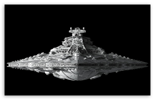 Star Wars Destroyer HD wallpaper for Wide 16:10 5:3 Widescreen WHXGA WQXGA WUXGA WXGA WGA ; HD 16:9 High Definition WQHD QWXGA 1080p 900p 720p QHD nHD ; UHD 16:9 WQHD QWXGA 1080p 900p 720p QHD nHD ; Mobile 5:3 16:9 - WGA WQHD QWXGA 1080p 900p 720p QHD nHD ; Dual 5:4 QSXGA SXGA ;