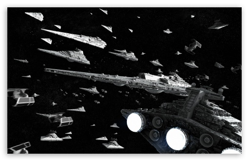 Star Wars Imperial Navy ❤ 4K UHD Wallpaper for Wide 16:10 5:3 Widescreen WHXGA WQXGA WUXGA WXGA WGA ; 4K UHD 16:9 Ultra High Definition 2160p 1440p 1080p 900p 720p ; Standard 4:3 5:4 3:2 Fullscreen UXGA XGA SVGA QSXGA SXGA DVGA HVGA HQVGA ( Apple PowerBook G4 iPhone 4 3G 3GS iPod Touch ) ; iPad 1/2/Mini ; Mobile 4:3 5:3 3:2 16:9 5:4 - UXGA XGA SVGA WGA DVGA HVGA HQVGA ( Apple PowerBook G4 iPhone 4 3G 3GS iPod Touch ) 2160p 1440p 1080p 900p 720p QSXGA SXGA ;