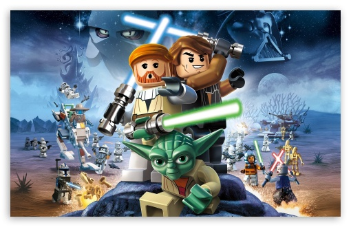 Star Wars Lego ❤ 4K UHD Wallpaper for Wide 16:10 5:3 Widescreen WHXGA WQXGA WUXGA WXGA WGA ; 4K UHD 16:9 Ultra High Definition 2160p 1440p 1080p 900p 720p ; Standard 4:3 5:4 3:2 Fullscreen UXGA XGA SVGA QSXGA SXGA DVGA HVGA HQVGA ( Apple PowerBook G4 iPhone 4 3G 3GS iPod Touch ) ; iPad 1/2/Mini ; Mobile 4:3 5:3 3:2 5:4 - UXGA XGA SVGA WGA DVGA HVGA HQVGA ( Apple PowerBook G4 iPhone 4 3G 3GS iPod Touch ) QSXGA SXGA ;