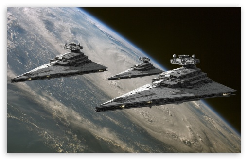 Star Wars Ships UltraHD Wallpaper for Wide 16:10 5:3 Widescreen WHXGA WQXGA WUXGA WXGA WGA ; 8K UHD TV 16:9 Ultra High Definition 2160p 1440p 1080p 900p 720p ; Mobile 5:3 16:9 - WGA 2160p 1440p 1080p 900p 720p ; Dual 5:4 QSXGA SXGA ;