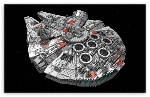 Star Wars Spaceship Millenium Falcon ❤ 4K UHD Wallpaper for Wide 16:10 5:3 Widescreen WHXGA WQXGA WUXGA WXGA WGA ; 4K UHD 16:9 Ultra High Definition 2160p 1440p 1080p 900p 720p ; Standard 4:3 5:4 3:2 Fullscreen UXGA XGA SVGA QSXGA SXGA DVGA HVGA HQVGA ( Apple PowerBook G4 iPhone 4 3G 3GS iPod Touch ) ; iPad 1/2/Mini ; Mobile 4:3 5:3 3:2 16:9 5:4 - UXGA XGA SVGA WGA DVGA HVGA HQVGA ( Apple PowerBook G4 iPhone 4 3G 3GS iPod Touch ) 2160p 1440p 1080p 900p 720p QSXGA SXGA ;
