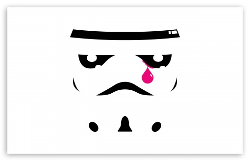 Star Wars Stormtrooper Tear ❤ 4K UHD Wallpaper for Wide 16:10 5:3 Widescreen WHXGA WQXGA WUXGA WXGA WGA ; 4K UHD 16:9 Ultra High Definition 2160p 1440p 1080p 900p 720p ; Standard 4:3 5:4 3:2 Fullscreen UXGA XGA SVGA QSXGA SXGA DVGA HVGA HQVGA ( Apple PowerBook G4 iPhone 4 3G 3GS iPod Touch ) ; Tablet 1:1 ; iPad 1/2/Mini ; Mobile 4:3 5:3 3:2 16:9 5:4 - UXGA XGA SVGA WGA DVGA HVGA HQVGA ( Apple PowerBook G4 iPhone 4 3G 3GS iPod Touch ) 2160p 1440p 1080p 900p 720p QSXGA SXGA ;