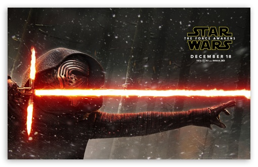 Star Wars The Force Awakens Kylo ❤ 4K UHD Wallpaper for Wide 16:10 5:3 Widescreen WHXGA WQXGA WUXGA WXGA WGA ; 4K UHD 16:9 Ultra High Definition 2160p 1440p 1080p 900p 720p ; Standard 3:2 Fullscreen DVGA HVGA HQVGA ( Apple PowerBook G4 iPhone 4 3G 3GS iPod Touch ) ; Mobile 5:3 3:2 16:9 - WGA DVGA HVGA HQVGA ( Apple PowerBook G4 iPhone 4 3G 3GS iPod Touch ) 2160p 1440p 1080p 900p 720p ;