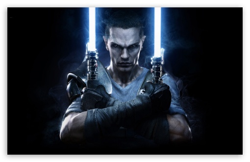 Star Wars The Force Unleashed 2, Starkiller HD wallpaper for Wide 16:10 5:3 Widescreen WHXGA WQXGA WUXGA WXGA WGA ; HD 16:9 High Definition WQHD QWXGA 1080p 900p 720p QHD nHD ; Standard 4:3 5:4 3:2 Fullscreen UXGA XGA SVGA QSXGA SXGA DVGA HVGA HQVGA devices ( Apple PowerBook G4 iPhone 4 3G 3GS iPod Touch ) ; Tablet 1:1 ; iPad 1/2/Mini ; Mobile 4:3 5:3 3:2 16:9 5:4 - UXGA XGA SVGA WGA DVGA HVGA HQVGA devices ( Apple PowerBook G4 iPhone 4 3G 3GS iPod Touch ) WQHD QWXGA 1080p 900p 720p QHD nHD QSXGA SXGA ;